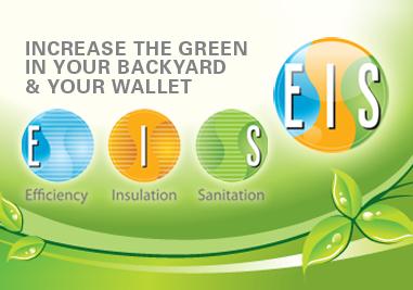 energy effcient spas Massachusetts
